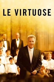 Le Virtuose streaming vf