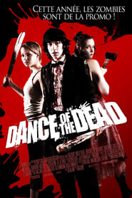 Dance of the Dead streaming vf