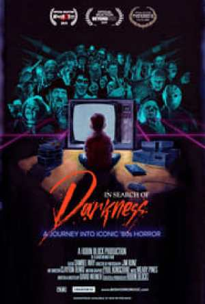 In Search of Darkness Legendado Online
