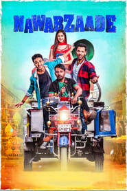 Nawabzaade streaming vf