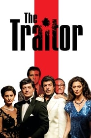 The Traitor streaming vf