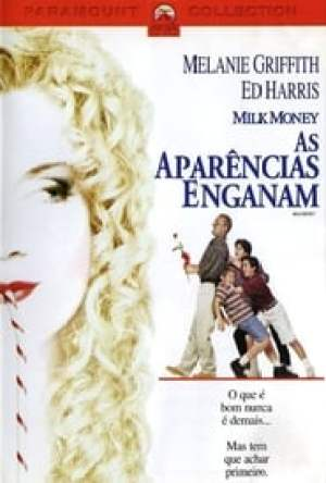 As Aparências Enganam 1994 Dublado Online
