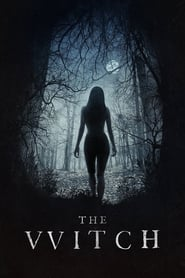 The Witch Movie4k