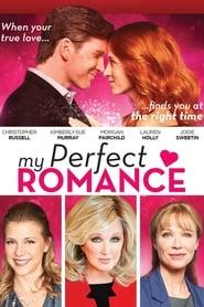 Comment trouver l'amour à la Saint-Valentin ? Poster