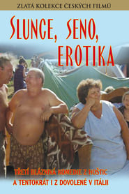 Sun, Hay, Erotics (1991)