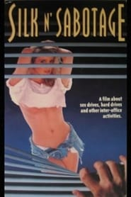 Silk 'n' Sabotage (1994)