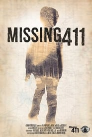 Image for movie Missing 411 (2017)