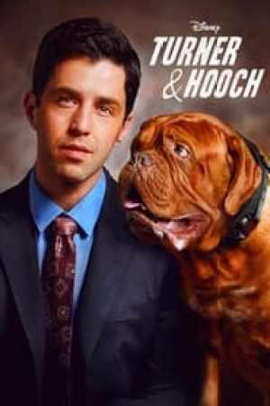 Turner & Hooch Full online