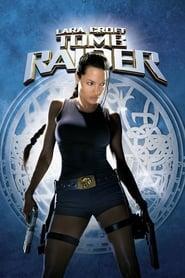Lara Croft, Tomb Raider streaming vf