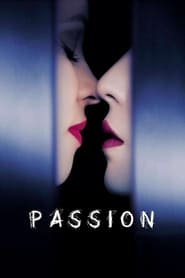 Passion streaming vf