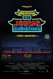 Dreaming of a Jewish Christmas Full online