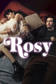 Rosy streaming vf