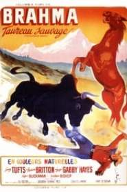 The Untamed Breed (1948)
