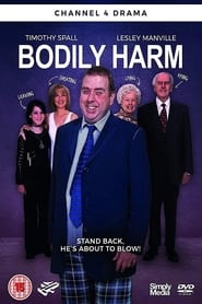 Bodily Harm streaming vf