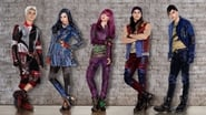 Image for movie Descendants 2 (2017)