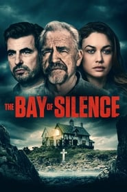 The Bay of Silence (2020)