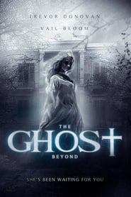 The Ghost Beyond streaming vf