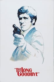 image for movie The Long Goodbye (1973)