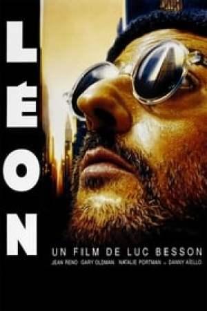 Léon streaming vf