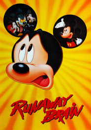 Mickey Perd la Tête streaming vf