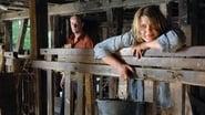 Emma's Bliss (2006)