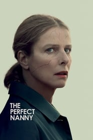 Perfect Nanny streaming vf
