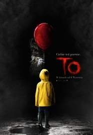 Watch and Download Movie It (2017)