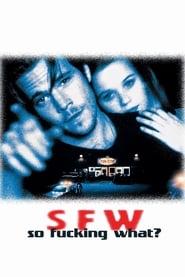 S.F.W. streaming vf