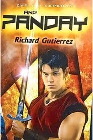 Ang panday (2016)