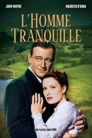 L'Homme tranquille streaming vf