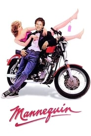 Mannequin streaming vf