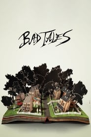 Bad Tales streaming vf