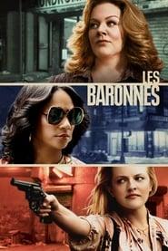 Les Baronnes streaming vf