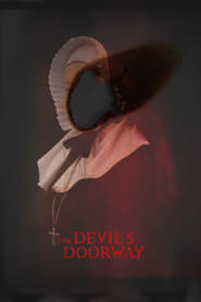 The Devil's Doorway streaming vf
