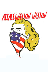 image for movie Assassination Nation ()