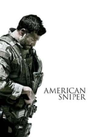 American Sniper Full online
