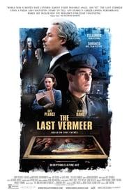 The Last Vermeer streaming vf