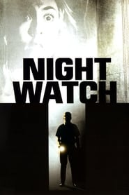 image for movie Nightwatch (1994)