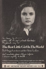 image for movie The Best Little Girl in the World (1981)