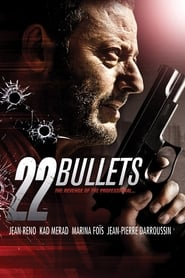 22 Bullets streaming vf