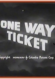 One-Way Ticket (1935)