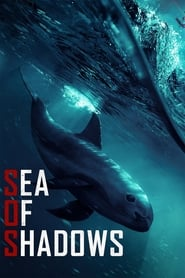 image for movie Sea of Shadows (2019)