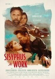Sisyphus at Work (2021)