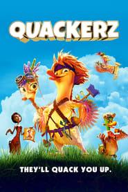 Quackerz streaming vf