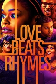Love Beats Rhymes streaming vf