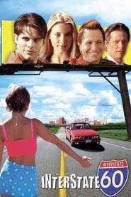 Interstate 60 streaming vf