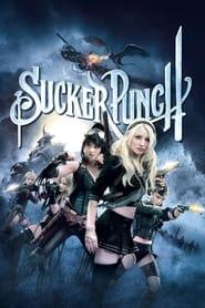 Sucker Punch streaming vf