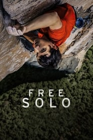Free Solo streaming vf