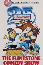 The Flintstones' 25th Anniversary Celebration (1986)