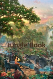 image for movie Jungle Book (2018)